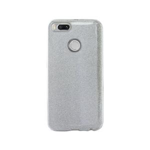 Muvit Life - muvit life carcasa glow Xiaomi Mi A1 plata