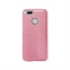 Muvit Life muvit life carcasa glow Xiaomi Mi A1 rosa