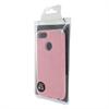 Muvit Life - muvit life carcasa glow Xiaomi Mi A1 rosa