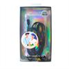 Muvit Life - muvit life carcasa Huawei P30 Lite con colgante transparente