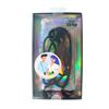 Muvit Life - muvit life carcasa Samsung Galaxy S20 Plus colgante transparente