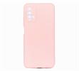Muvit Life muvit Life funda liquid soft Xiaomi Redmi 9T Nude