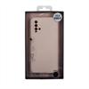 Muvit Life - muvit Life funda liquid soft Xiaomi Redmi 9T Nude