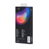 Muvit Life - muvit Life funda liquid soft Xiaomi Redmi Note 9 Pro Lavender
