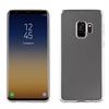 Muvit Life - Funda Tpu marco Plata Bling Samsung Galaxy S9 muvit Life