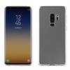Muvit Life Funda Tpu marco Plata Bling Samsung Galaxy S9 Plus muvit life