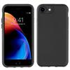 Muvit Tiger muvit Tiger funda Triangle Apple iPhone SE shockproof 1,2m negra