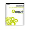 Muvit Batería Litio 2300 mAh Samsung Galaxy J5 muvit