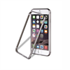Muvit Funda iBelt (Bumper) Gris Apple iPHone 6 muvit