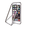 Muvit Funda iBelt (Bumper) Gris Apple iPhone 6 Plus muvit