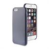 Muvit Carcasa Ultrafina Azul Oscuro iPhone 6 Plus muvit