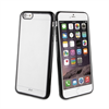 Funda MyFrame Negra Apple iPhone 6 5.5 Muvit