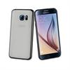 Muvit - Funda MyFrame Negra Samsung Galaxy S7 muvit