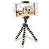 "Muvit Soporte tripode universal negro para smartphones hasta 5,7"" muvit"