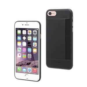 carcasa tarjetero iphone 7