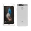 Muvit Funda Crystal Soft Transparente Huawei P9 muvit