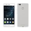 Muvit Funda Crystal Soft Transparente Huawei P9 Lite muvit