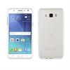 Muvit Funda Crystal Soft Transparente Samsung Galaxy J7 2016 muvit
