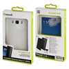 Muvit - Funda Crystal Soft Transparente Samsung Galaxy J7 2016 muvit