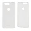 Muvit Funda Crystal Soft Transparente Huawei Honor V8 muvit