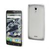 "Muvit Funda Crystal Soft Transparente Alcatel Pixi 4 (6"") 4G muvit"