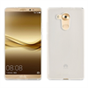 Muvit Funda Crystal Soft Transparente Huawei Mate 8 muvit
