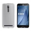 Muvit Funda Crystal Soft Transparente Asus Zenfone 2(ZE551ML)muvit