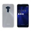 "Muvit Funda Crystal Soft Transparente Asus Zenfone 3(ZE552KL)5,5"" muvit"