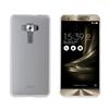 "Muvit Funda Crystal Soft Transparente Asus Zenfone 3 Deluxe(ZS570 KL) 5,7"" muvit"