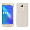 "Muvit Funda Crystal Soft Transparente Asus Zenfone 3 Max(ZC553KL) 5,5"" muvit"