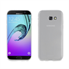 Muvit Funda Crystal Soft Transparente Samsung Galaxy A3 2017 muvit