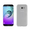 Muvit Funda Crystal Soft Transparente Samsung Galaxy A5 2017 muvit