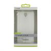 Muvit Funda Crystal Soft Transparente ZTE L5 Plus muvit