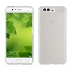 Muvit Funda Crystal Soft Transparente Huawei P10 muvit