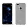 Muvit Funda Crystal Soft Transparente Huawei P10 Lite muvit