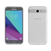 Muvit Funda Minigel Transparente Samsung Galaxy J5 2017 muvit