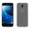 Muvit Funda Minigel Transparente Samsung Galaxy J7 2017 muvit
