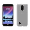 Muvit Funda Crystal Soft Transparente LG K4 2017 muvit
