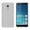 Muvit Funda Crystal Soft Transparente Xiaomi Redmi Note 4 muvit