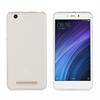Muvit Funda Crystal Soft Transparente Xiaomi Redmi 4A muvit
