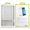 Muvit - Funda Crystal Soft Transparente Xiamomi Note A5 muvit