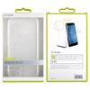 Muvit - Funda Crystal Soft Transparente Xiamomi Mi A1 muvit