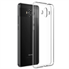 Muvit - Funda Crystal Soft Transparente Huawei Mate 10 muvit