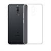 Muvit - Funda Crystal Soft Transparente Huawei Mate 10 Lite muvit