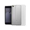 Muvit - Funda Crystal Soft Transparente Xiaomi Redmi Note 5A muvit