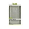 Muvit - Funda Crystal Soft Transparente Samsung Galaxy S9 Plus muvit