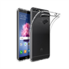 Muvit - Funda Crystal Soft Transparente Huawei P Smart muvit