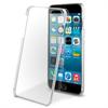 Carcasa Cristal Transparente Apple iPhone 6 5.5 Muvit