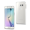 Muvit Carcasa Cristal Transparente Samsung Galaxy S6 Edge Plus muvit