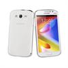 Muvit - Carcasa Cristal Transparente Samsung Galaxy Grand Neo muvit